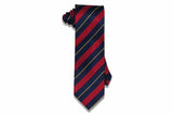 Marvel Colours Silk Tie