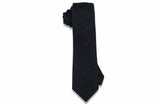 Night Stars Tie