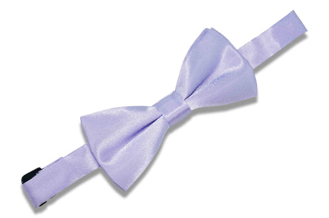 Periwinkle Bow Tie (Boys)