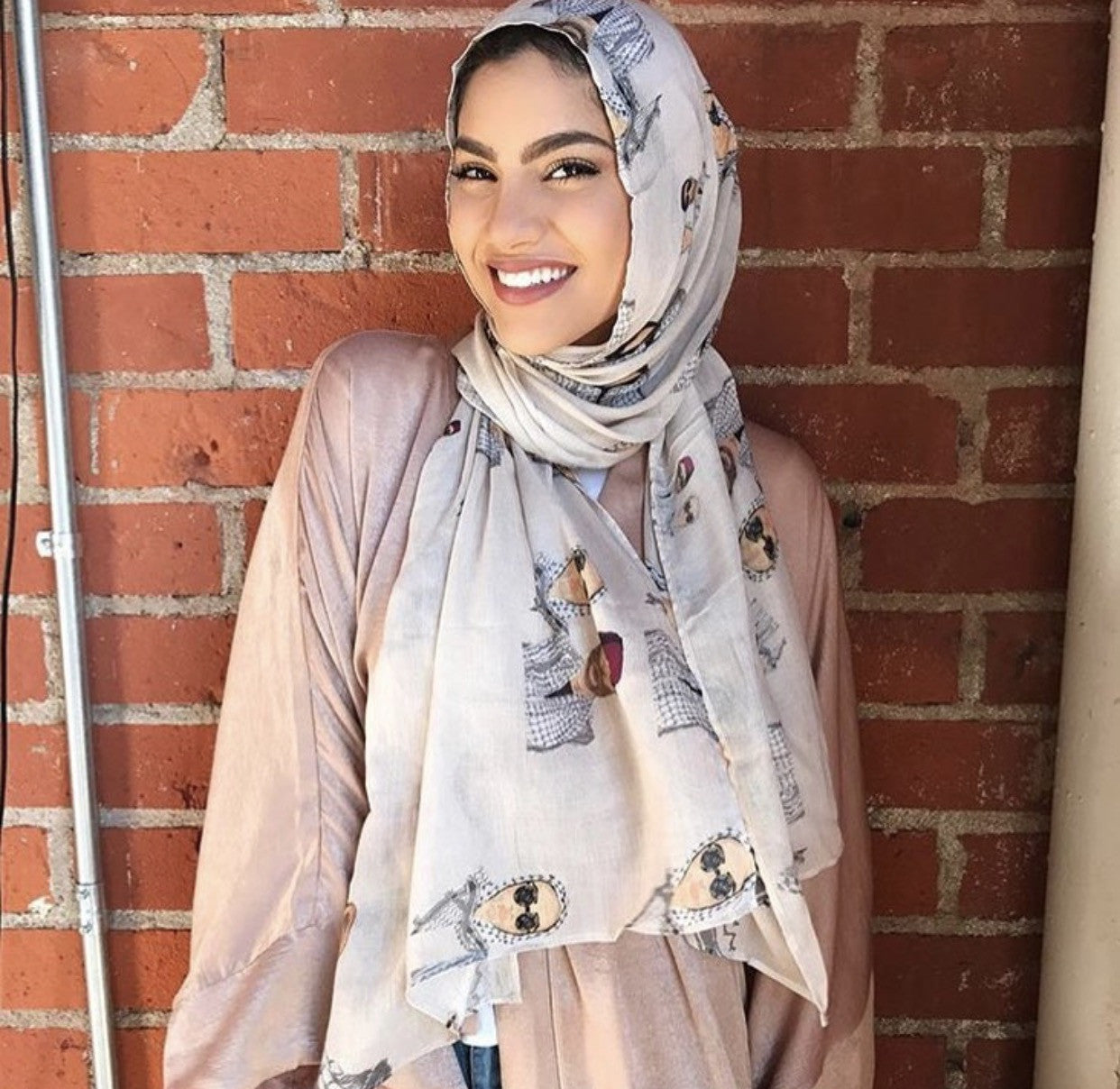 elegant_hijab_perfect_for_special_occasions