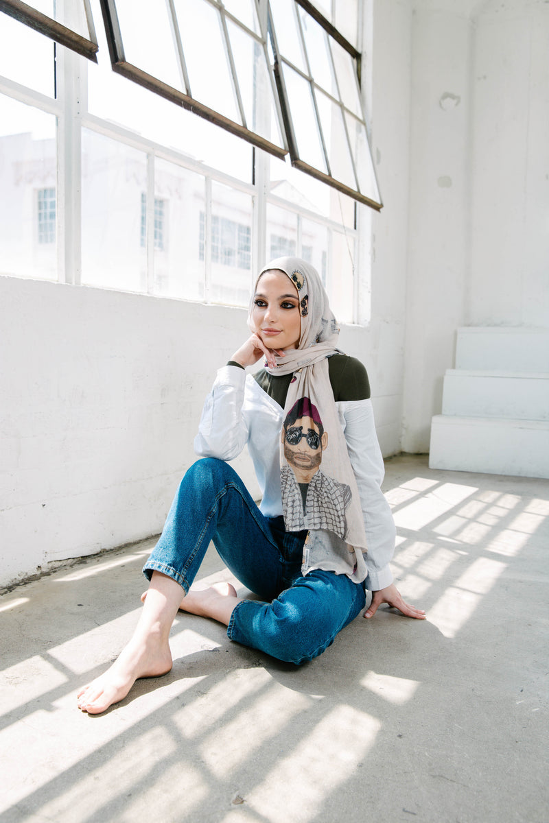 hijab_fashion_style_modest_clothing_wear_tan_black_maroon