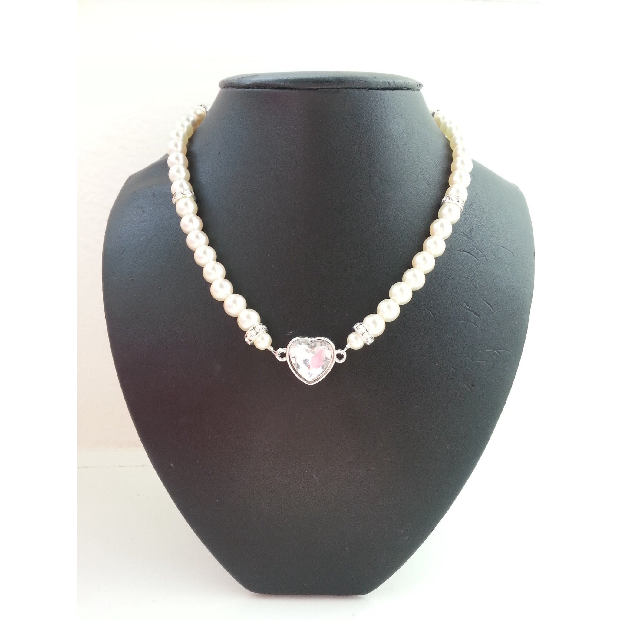 princess gray products masato necklace akoya pearls pearl true strand