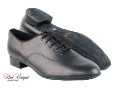 Men's Dance Shoe Style 2503