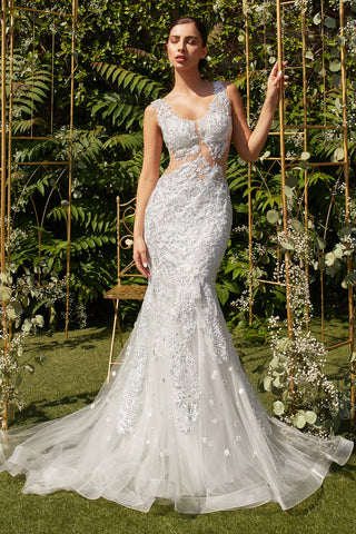 Cinderella Divine Wedding Dress 5232