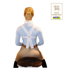 Performance Posture Trainer