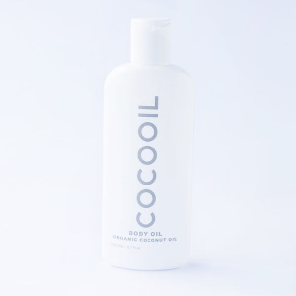 COCOOIL Body Oil