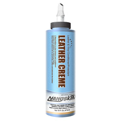 LEATHER CREME Leather & Vinyl Conditioner/Protectant