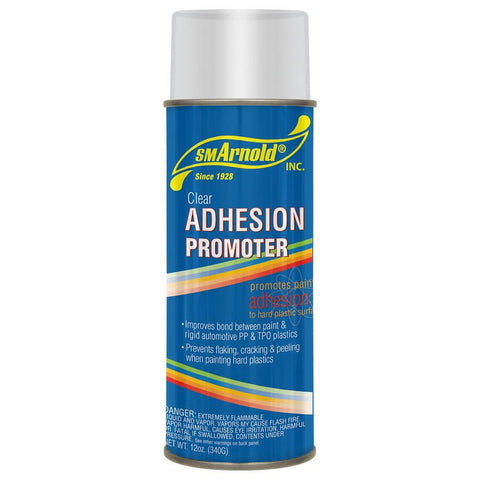 SM Arnold Adhesion Promoter