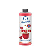 AIR FRESHENER concentrate