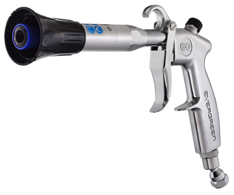 Air Blow / Dry Cleaning Gun