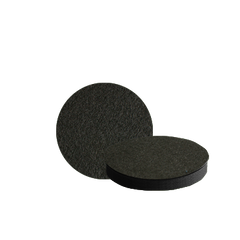 MICROBUFF Cutting Pad