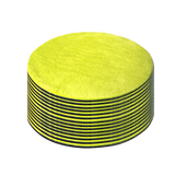 MICROBUFF Polishing Pad
