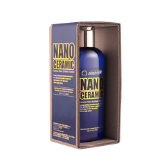 NANO CERAMIC Ceramic Nano Synthetic Sealant