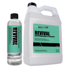REVIVAL Green Rejuvenator & Protectant 9:1
