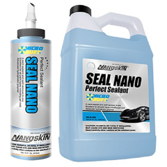 SEAL NANO Perfect Sealant
