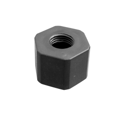 Replacement Cap Type B for (EG-1002 & EG-1004)