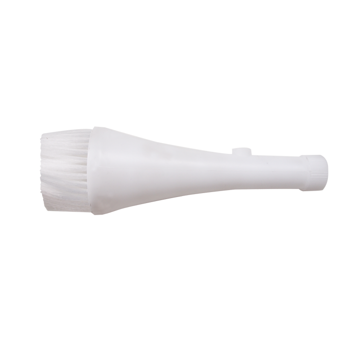 Replacement Cone with Brush for (EG-1003)