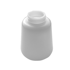 Replacement Jar 1000ml for (EG-1001 & EG-1008)