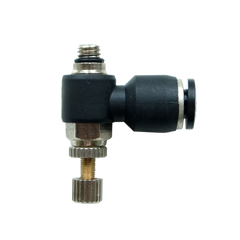 Replacement Liquid Adjusting Valve Type A for (EG-1004)
