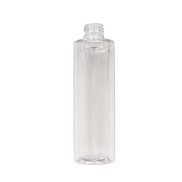 Replacement 250ml Bottle for  (EG-1004)
