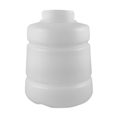 Replacement Jar 1000ml Type B (EG-X001)