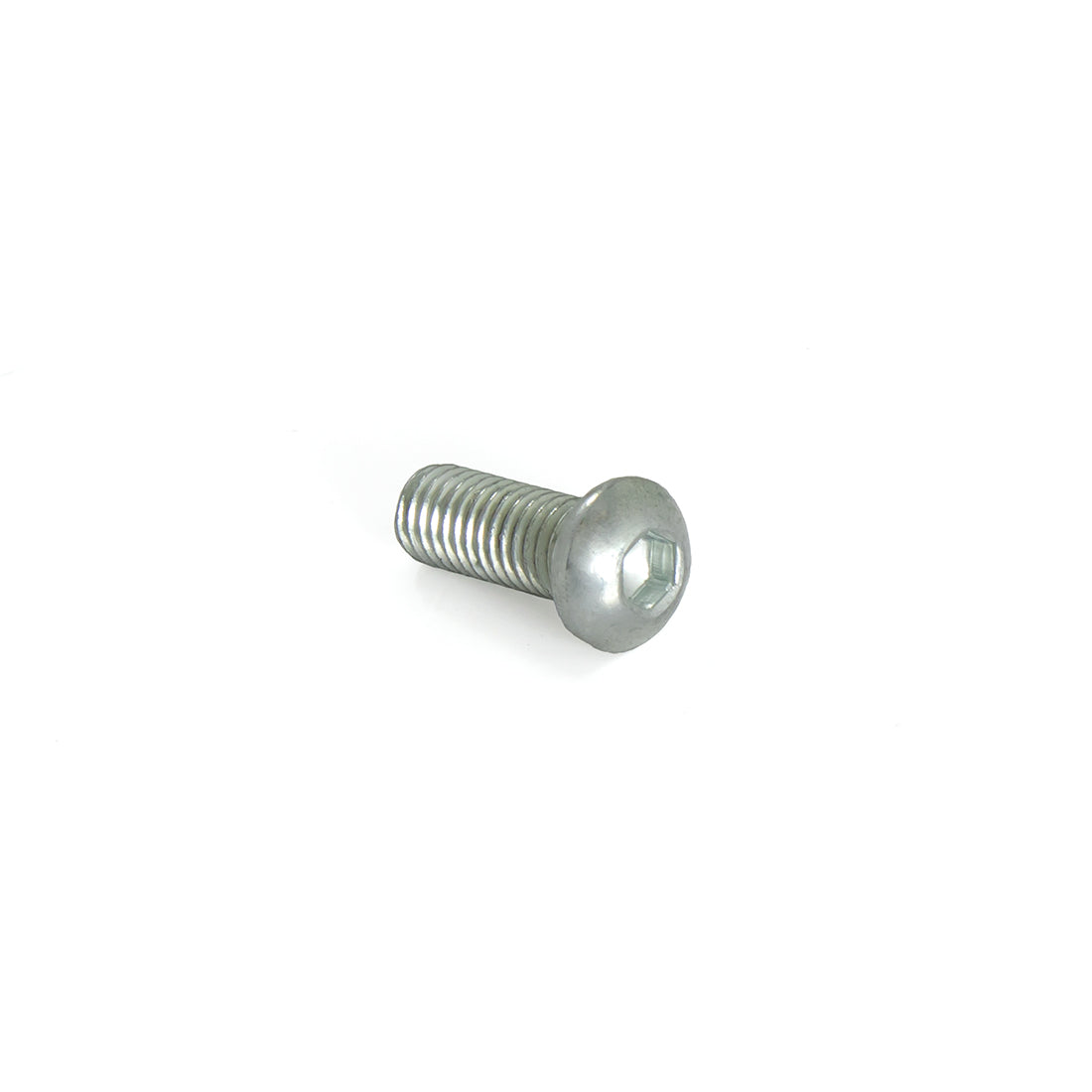 [MBA-001] M8X26 hex bolt - (For Polisher)
