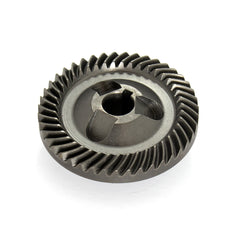 [MBA-008] Large gear - (For Polisher)