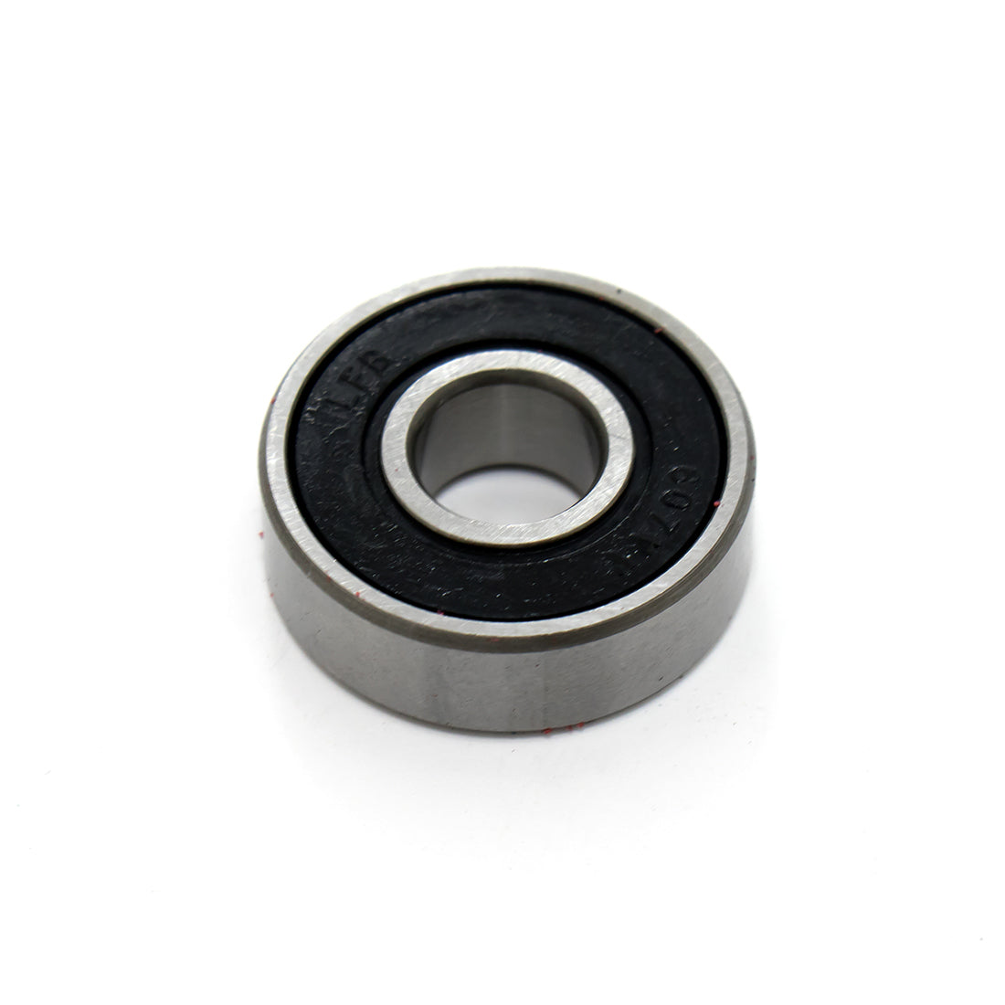 [MBA-011] 6201 bearing - (For Polisher)