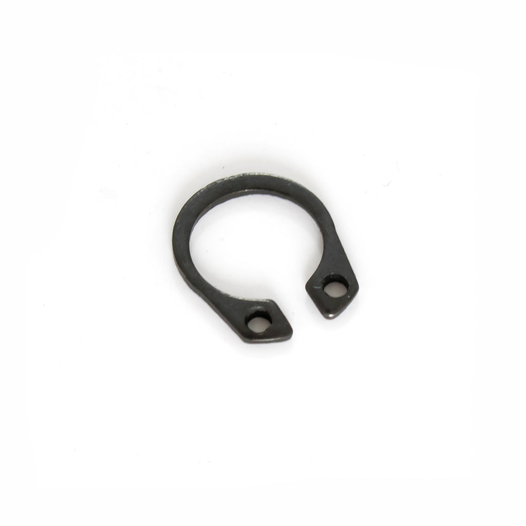 [MBA-015] Φ12 snap ring - (For Polisher)
