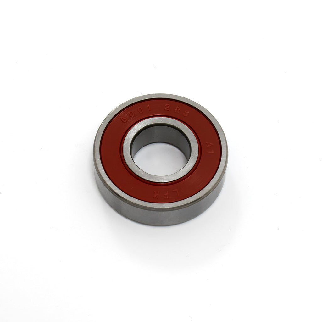 [MBA-016] 6001 bearing - (For Polisher)