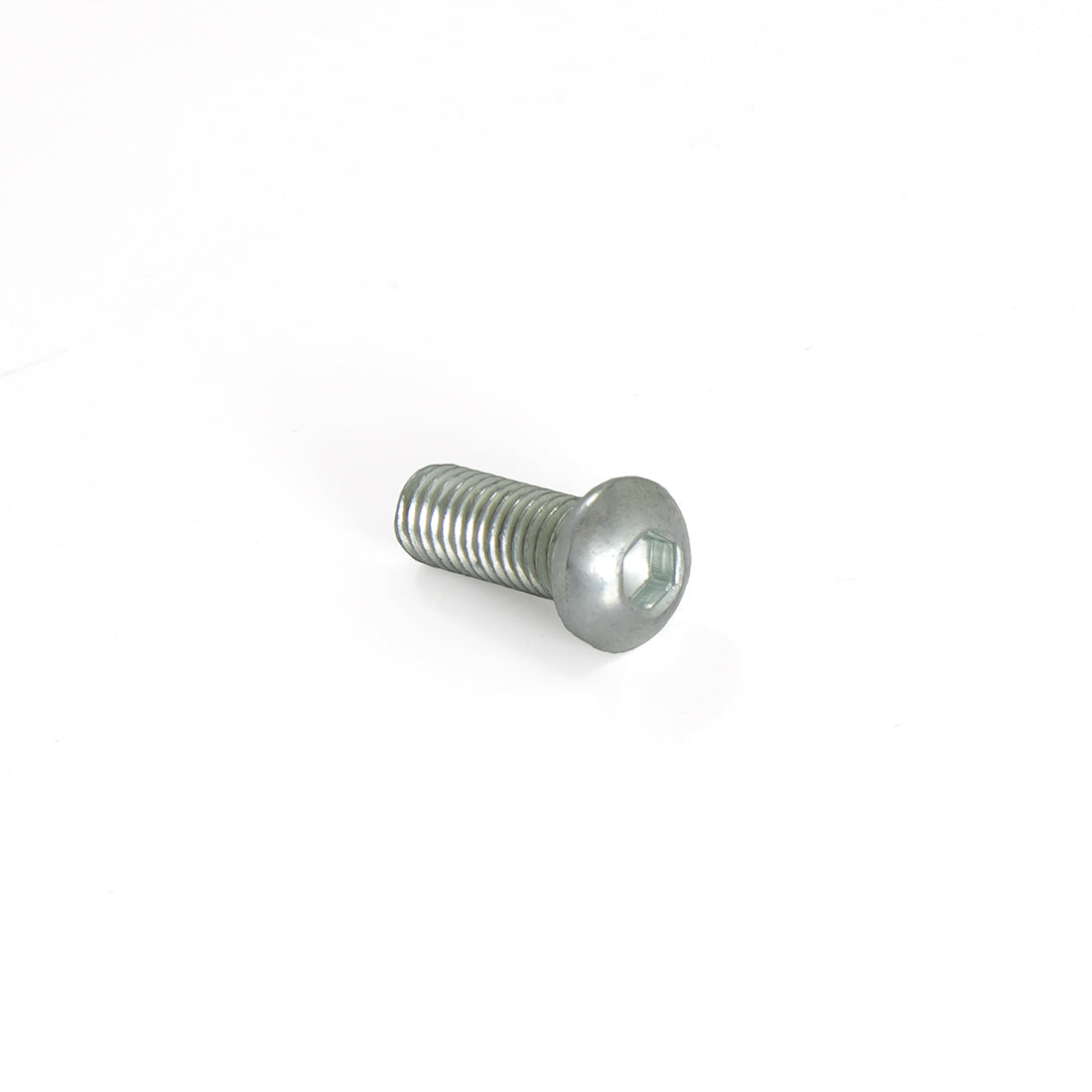 "[MBA-020] 5/16""- 24 bolt - (For Polisher)"