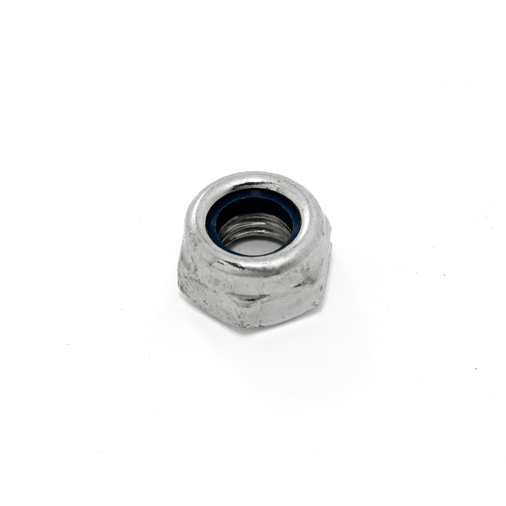 [MBA-028] M6 nut - (For Polisher)