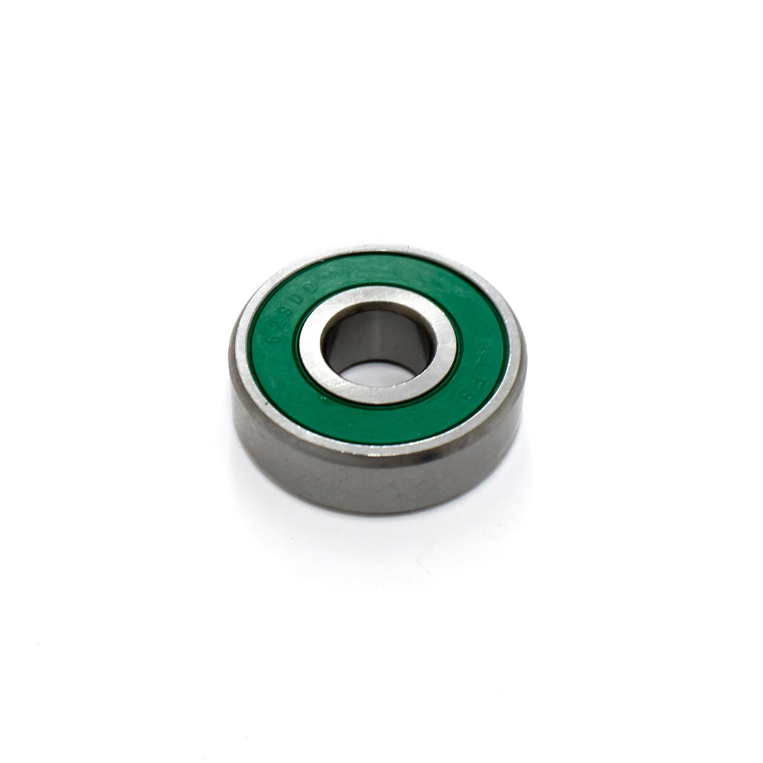 [MBA-030] 629 bearing - (For Polisher)
