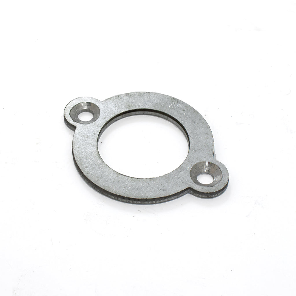 [MBA-031] Bearing cover - (For Polisher)