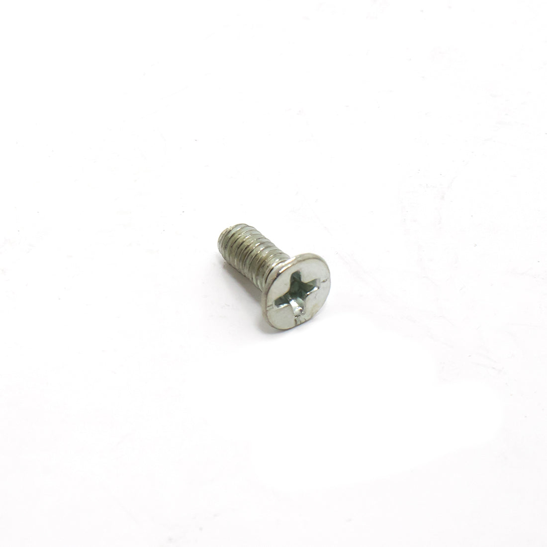 [MBA-032] M4X10 bolt - (For Polisher)