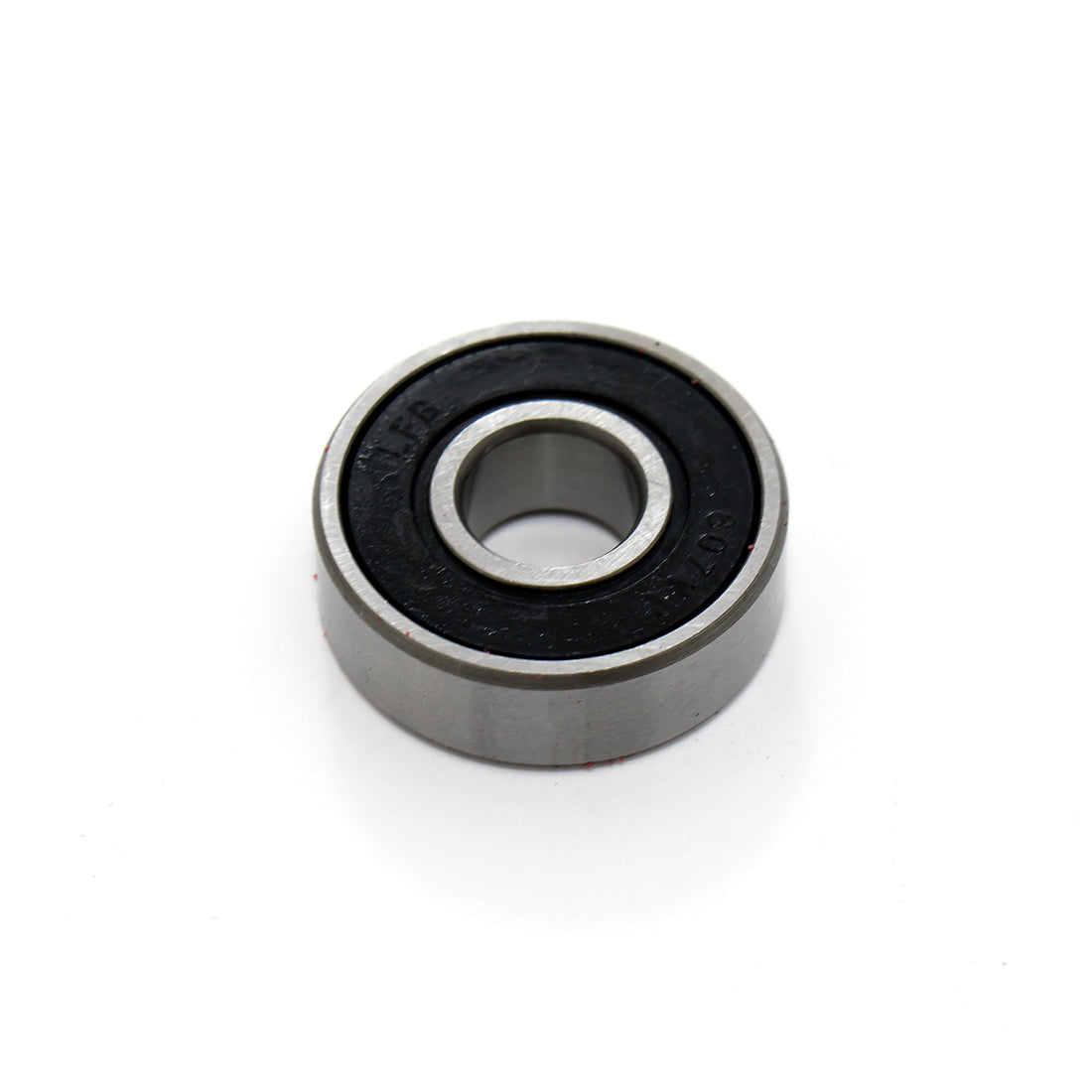 [MBA-038] 607 bearing - (For Polisher)