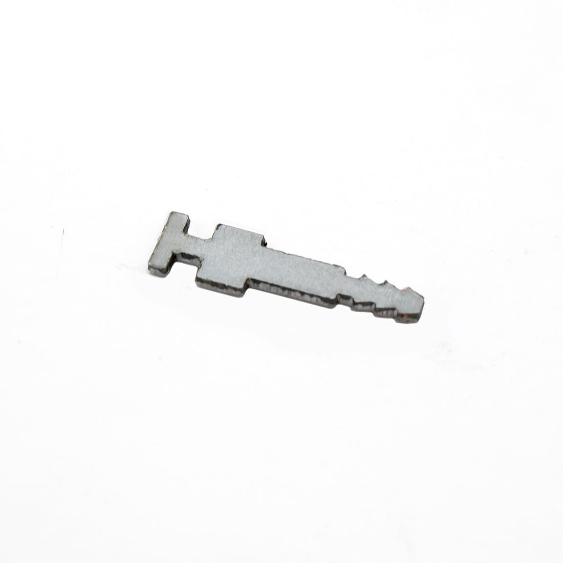 [MBA-046] Trigger lock - (For Polisher)