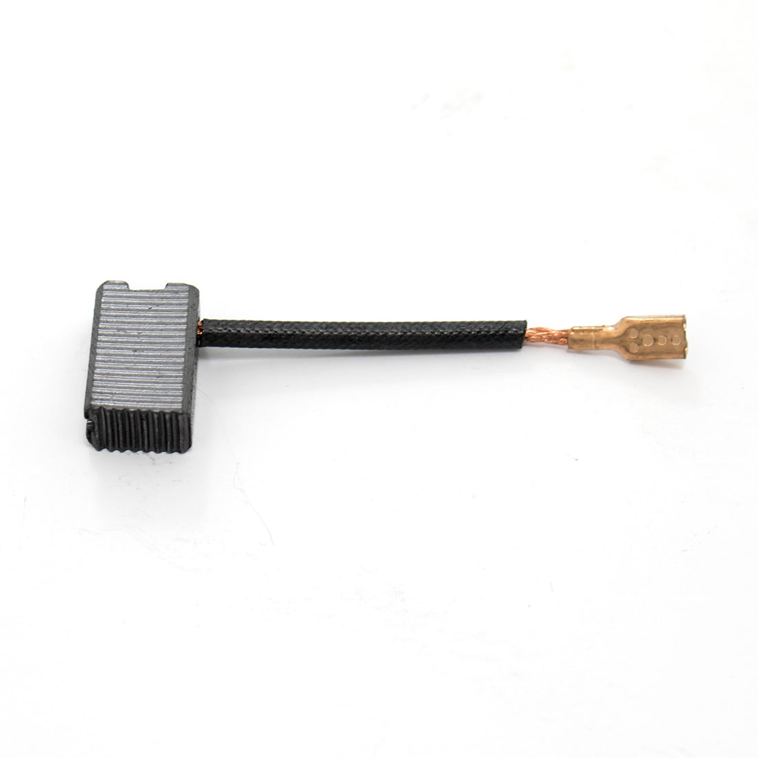 [MBA-047-120] Carbon brush - Pair 120V - (For Polisher)
