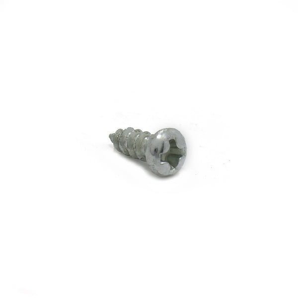 [MBA-050] M3X8 bolt - (For Polisher)