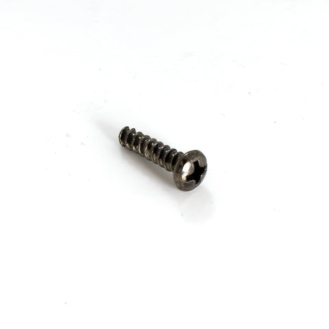 [MBA-060] M4X14 bolt - (For Polisher)