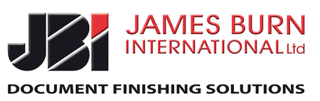 James Burn International Ltd