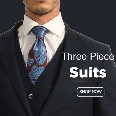 Upto 20% OFF on Suits