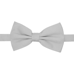 Ferrecci Gia Satine Adjustable Bowtie