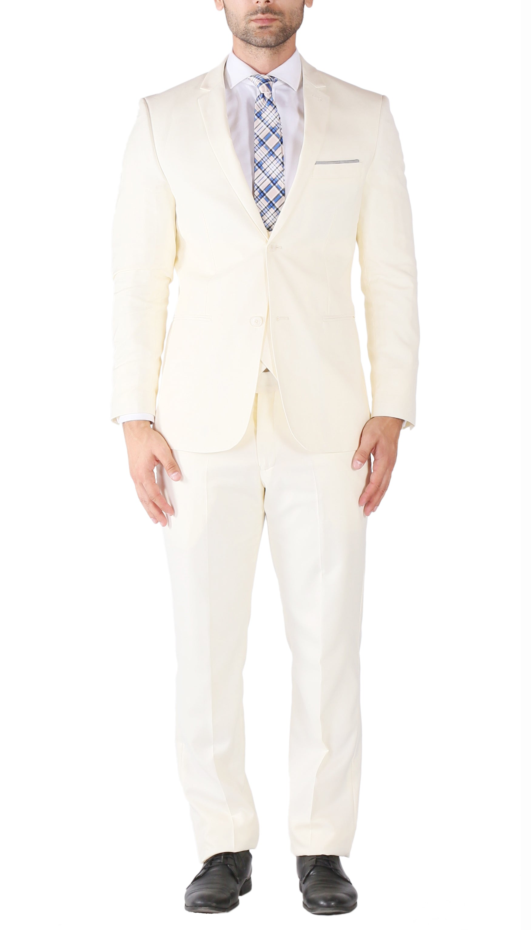 7fa63bc0 Where To Buy Winter White Dress Pants - raveitsafe