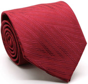 Premium Italian Striped Ties