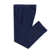 Ferrecci Boys JAX JR 5pc Suit Set Navy