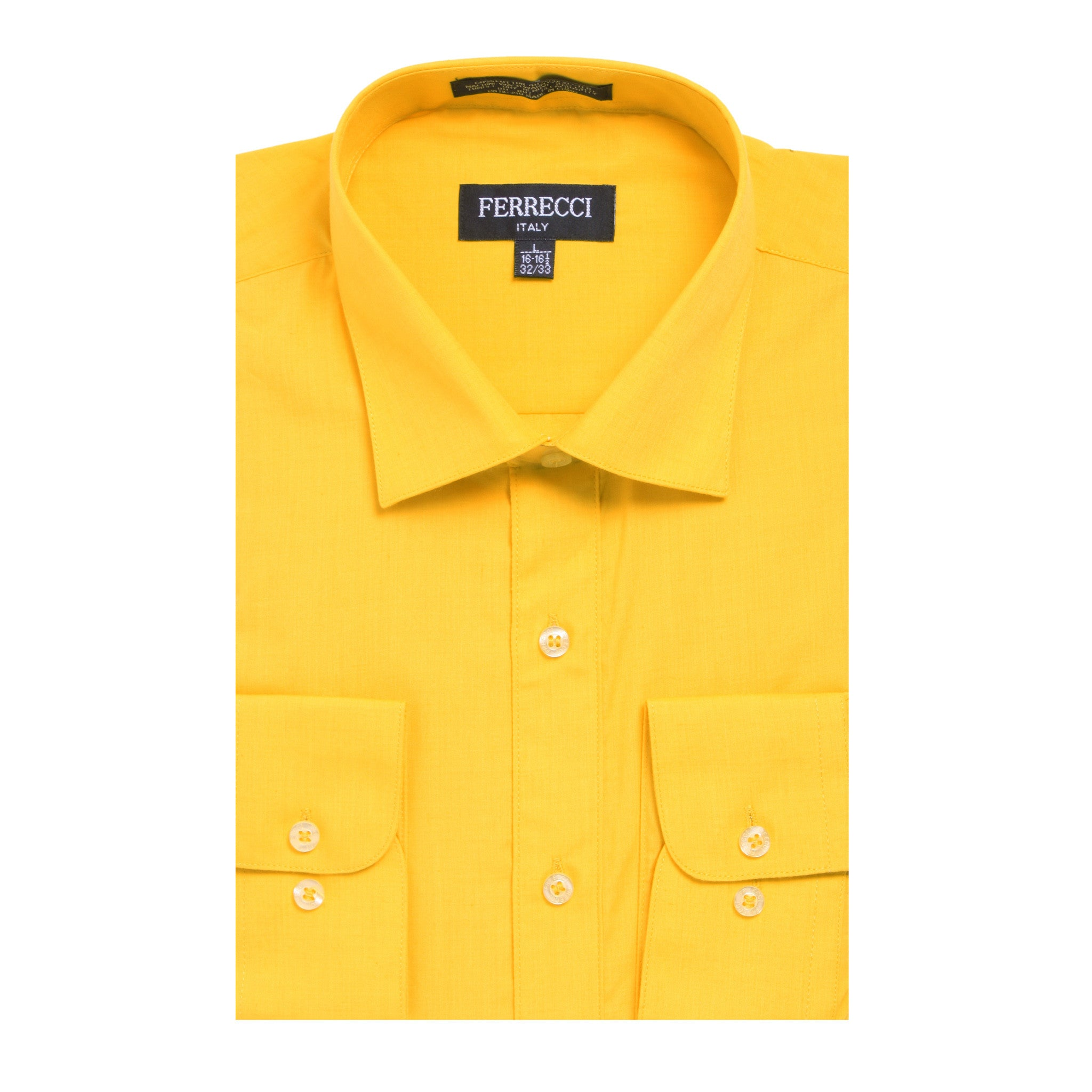 Collection bright yellow mens dress shirt pictures best for Bright mens dress shirts