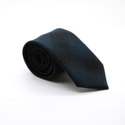 Ferrecci USA Premium Solid Color Bow Tie