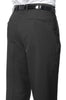 Premium Mens MPR101 Charcoal Regular Fit Pants