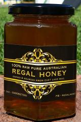 Honey 400gm